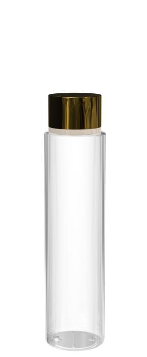 Georgia 100 ml