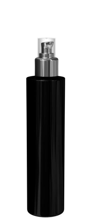 Georgia 200 ml