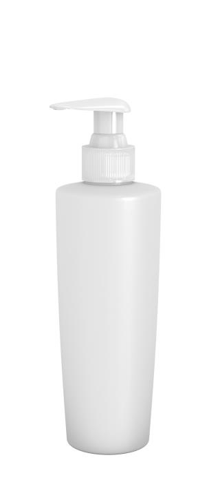 Horizon 200 ml low shape