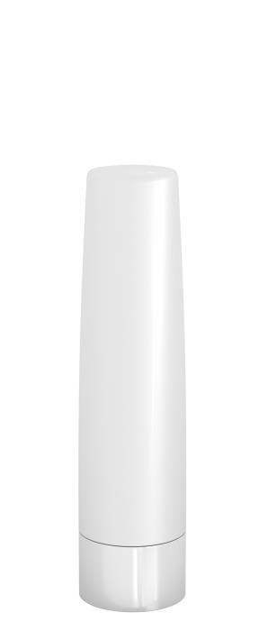 Horizon 100 ml tottle