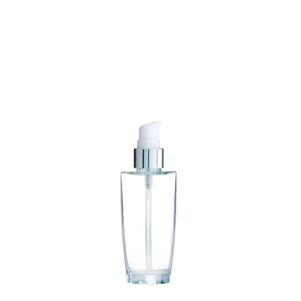 Diamond 50 ml