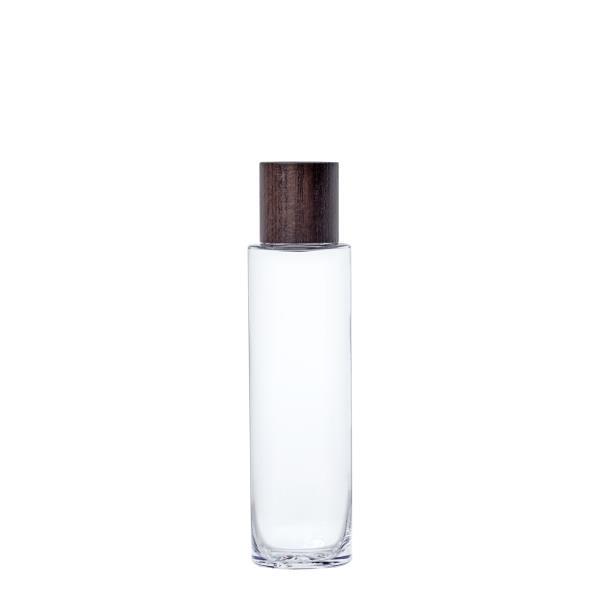 Colonna 150 ml