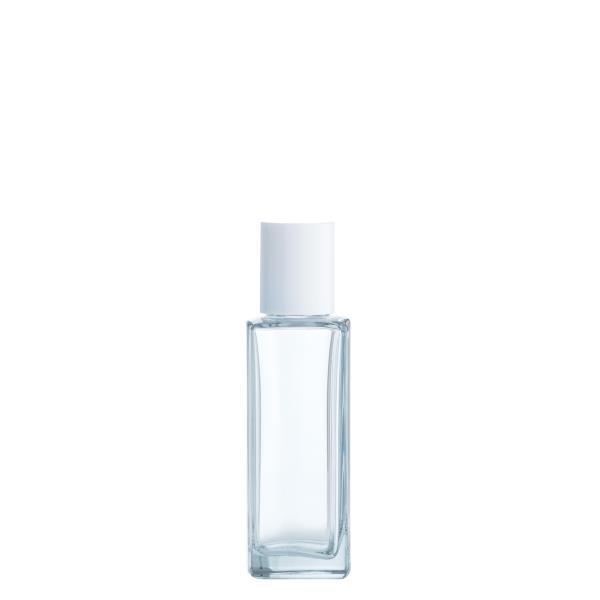 Square 50 ml