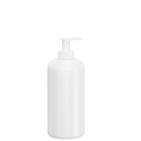 Bath&Shower II 500 ml