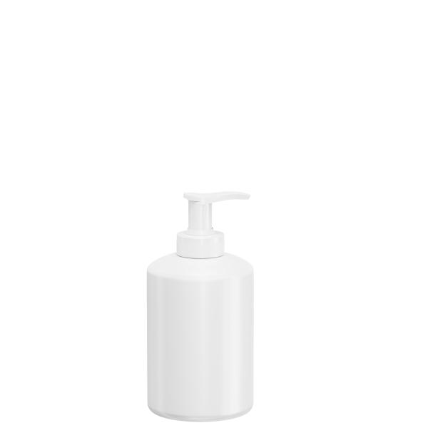 Bath&Shower II 300 ml