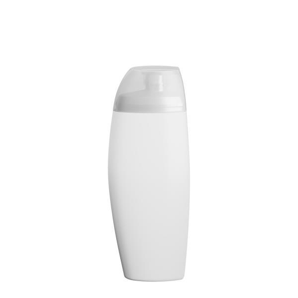 Aquaris 250 ml