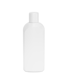 Bath&Shower 500 ml