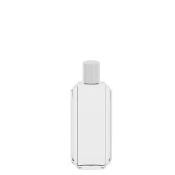 Saphir 250 ml