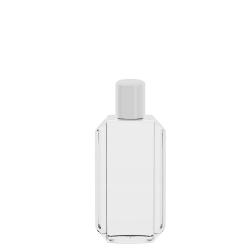 Saphir 300 ml