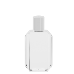Saphir 400 ml