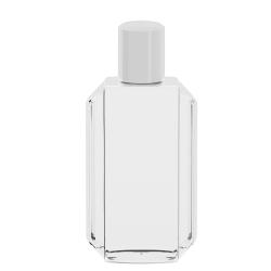 Saphir 500 ml