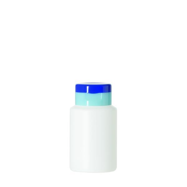 Vario 100 ml