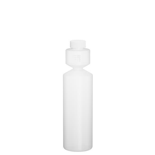 Rounds II 250 ml