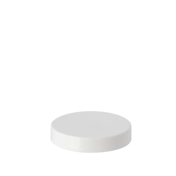 Lid - Mia 150 ml