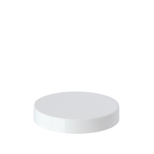 Lid - Mia 250 ml
