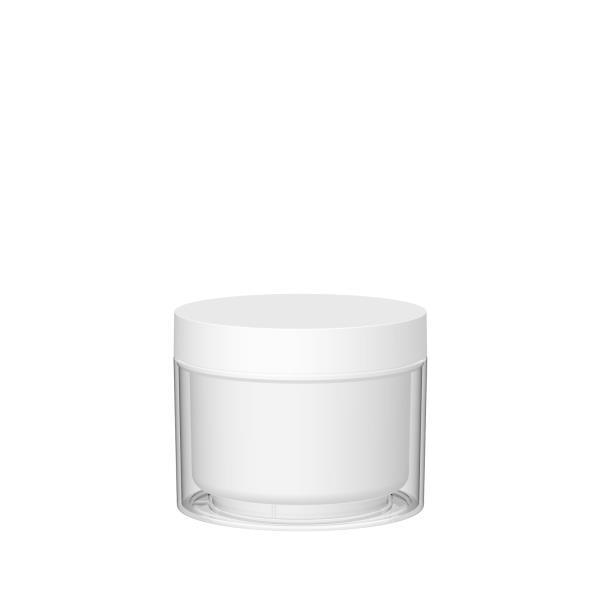 Tabea 200 ml (edged)