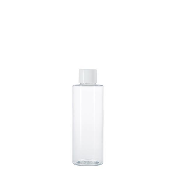 Colonna 100 ml