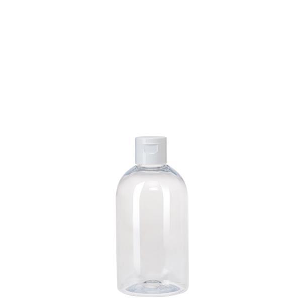 Boston Style 250 ml
