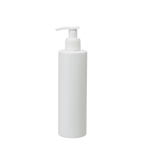 Colonna 250 ml HDPE