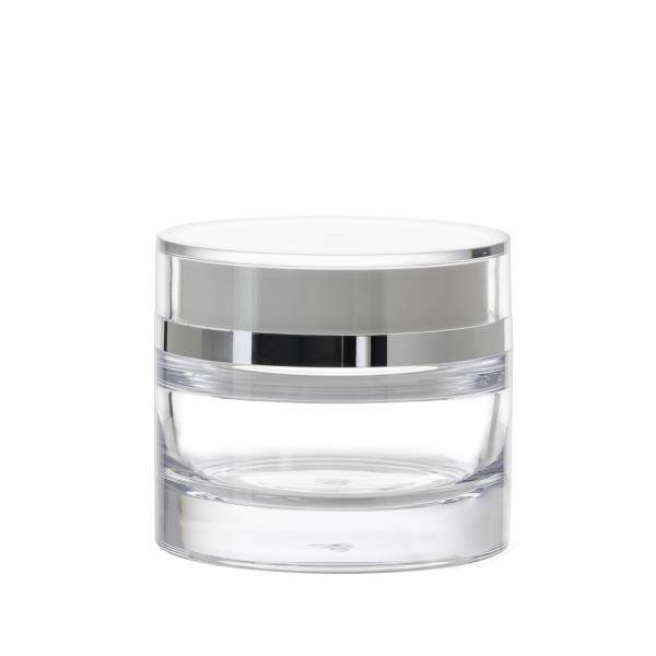 Colonna Jar 50 ml