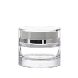 Colonna Jar 50 ml