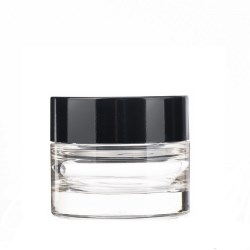 Colonna Jar 60 ml