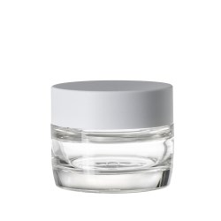 SPA Jar 50 ml