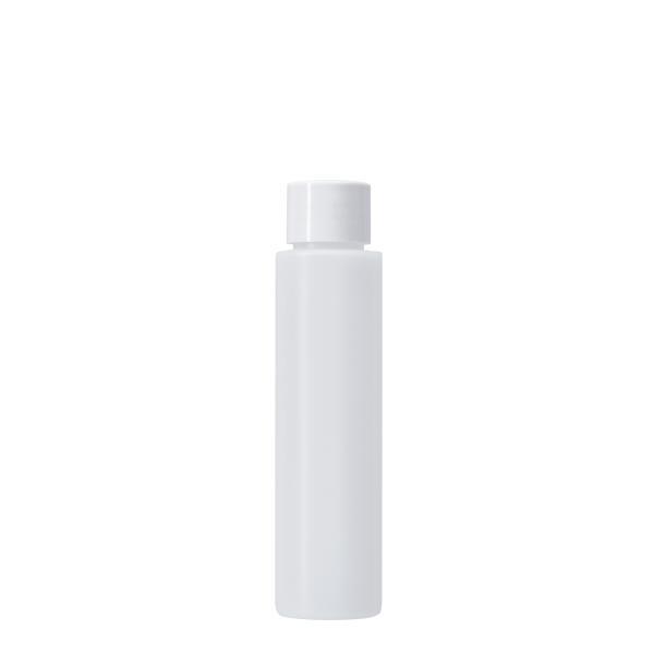 Colonna 50 ml HDPE