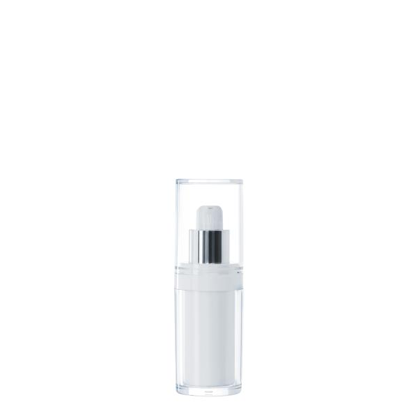 Refill Colonna 30 ml