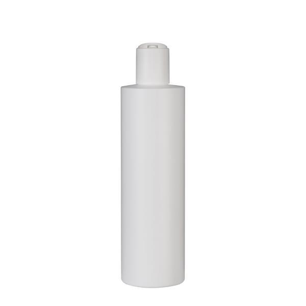 Colonna 300 ml
