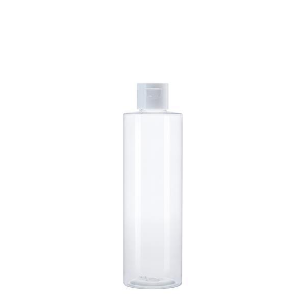 Colonna 250 ml PET